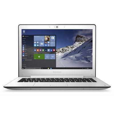 联想(Lenovo)IdeaPad 500S 笔记本电脑