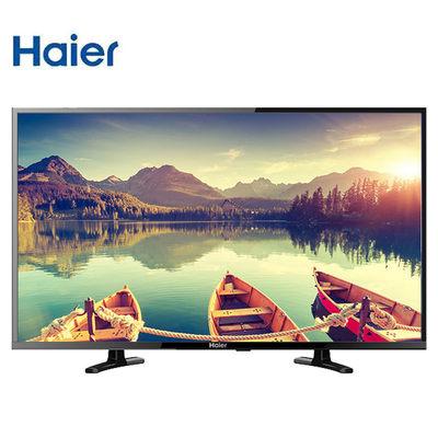 海尔(Haier)LE32B310P 32英寸 蓝光全高清