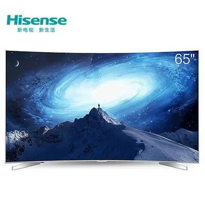 海信(Hisense)LED65EC780UC 65英寸