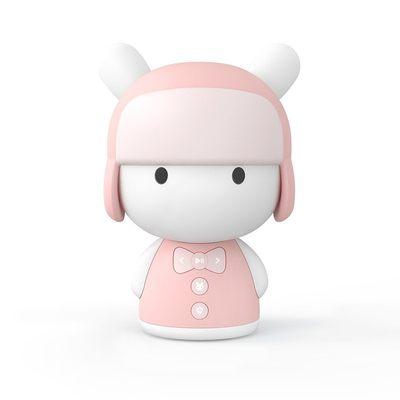 米兔故事机mini儿童早教机宝宝婴儿幼儿玩具学习机