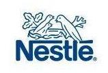 Nestle/雀巢