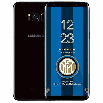 三星 Galaxy S8 Plus S8+(G9550)6G