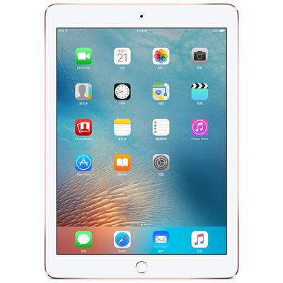 Apple iPad Pro 平板电脑