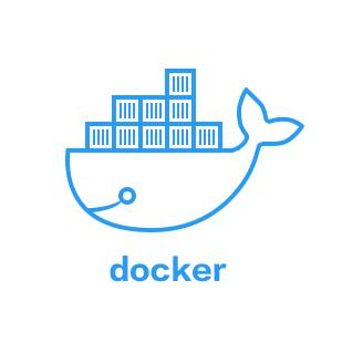 完整的Docker镜像制作及推送支持