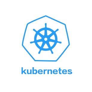 提供完整K8S编排文件及自动化部署脚本